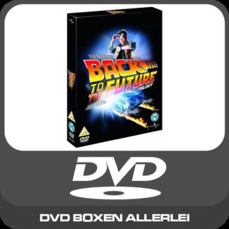 DVD boxen-allerlei